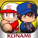 【iPhoneアプリ】野球のアプリまとめ(無料のみ)